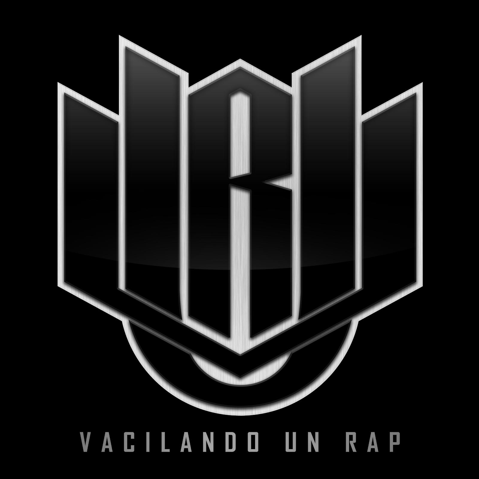 #New Logo