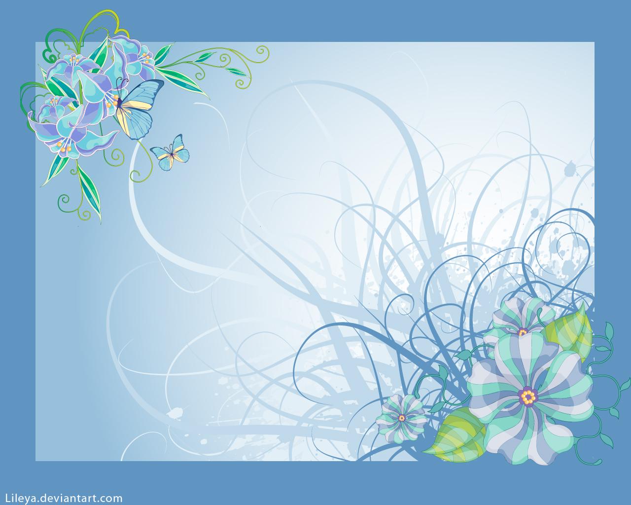 http://2.bp.blogspot.com/-Q5BoqBdYtdc/T8zFDRCSljI/AAAAAAAAEgg/CPd0hw2NZ5o/s1600/Flower-wallpaper-25.jpg