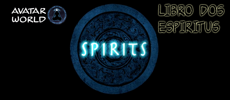 http://juegos.blogginred.com/2014/07/avatar-korra-libro-espiritus.html