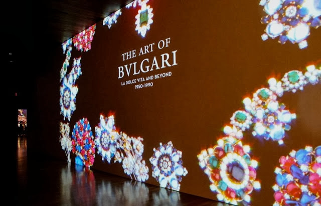 blog.oanasinga.com-personal-blog-bulgari-exhibition-de-young-museum-san-francisco-5