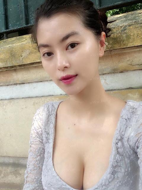 Ảnh gái xinh hàng khủng việt nam tháng 7 16