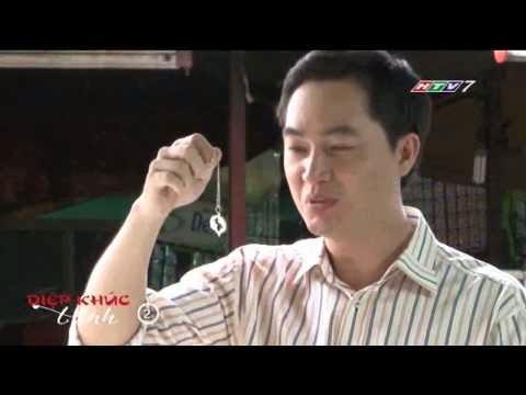 Phim Diep Khuc Tinh