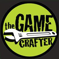 The Game Crafter.com