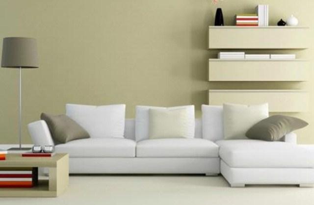 Furniture Murah Minimalis