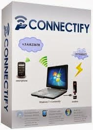 http://softwarebasket24.blogspot.com/2014/02/connectify-pro-37-full-crackpatchkeygen.html