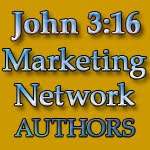 John3:16 network
