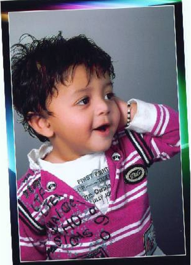 Baby Small Indian Indian Cute Babies
