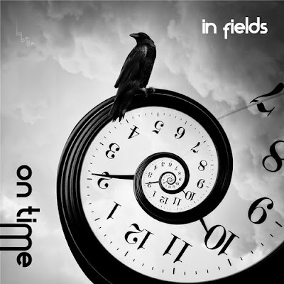 In Fields - On Time EP