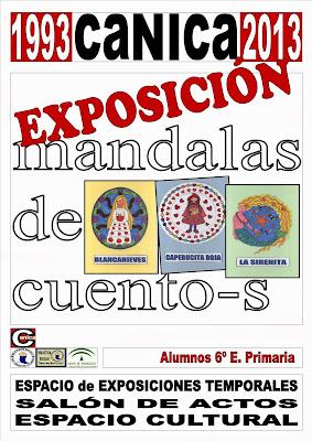 http://c0/helvia/aula/archivos/repositorio//1000/1167/MANDALAS_DE_CUENTOS.mp4