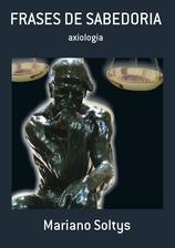 Adquira meu livro sobre moral, Axiologia