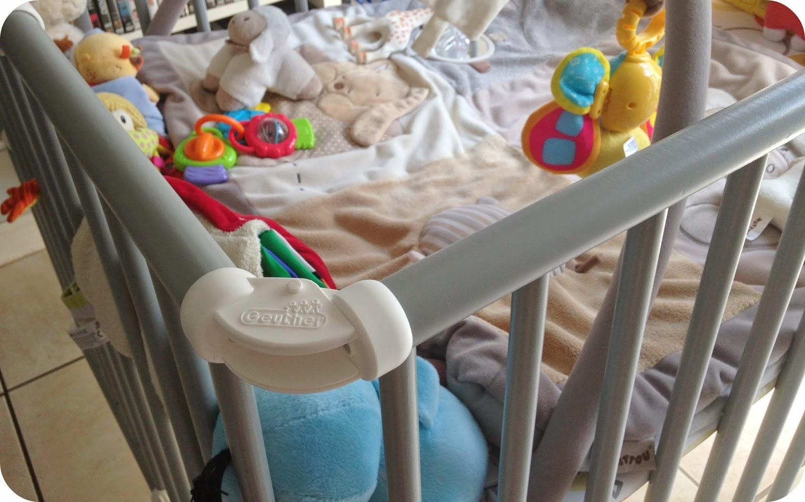 le-parc-est-indispensable-pour-naissance-bebe