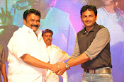 Control C Audio launch photos-thumbnail-15