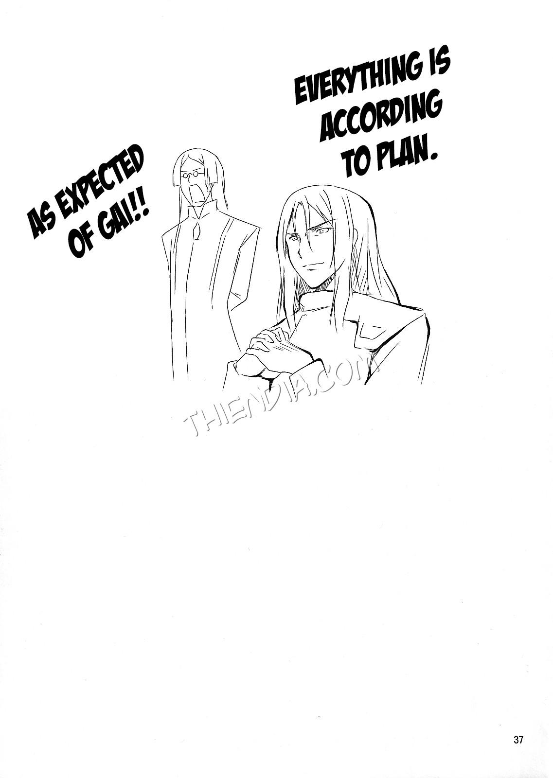 Truyện Hentai Có muốn ăn em không!