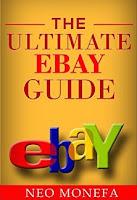 eBay: The Ultimate eBay Guide