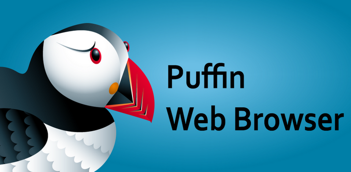 [Resim: puffin-web-browser-2387-185.jpg]