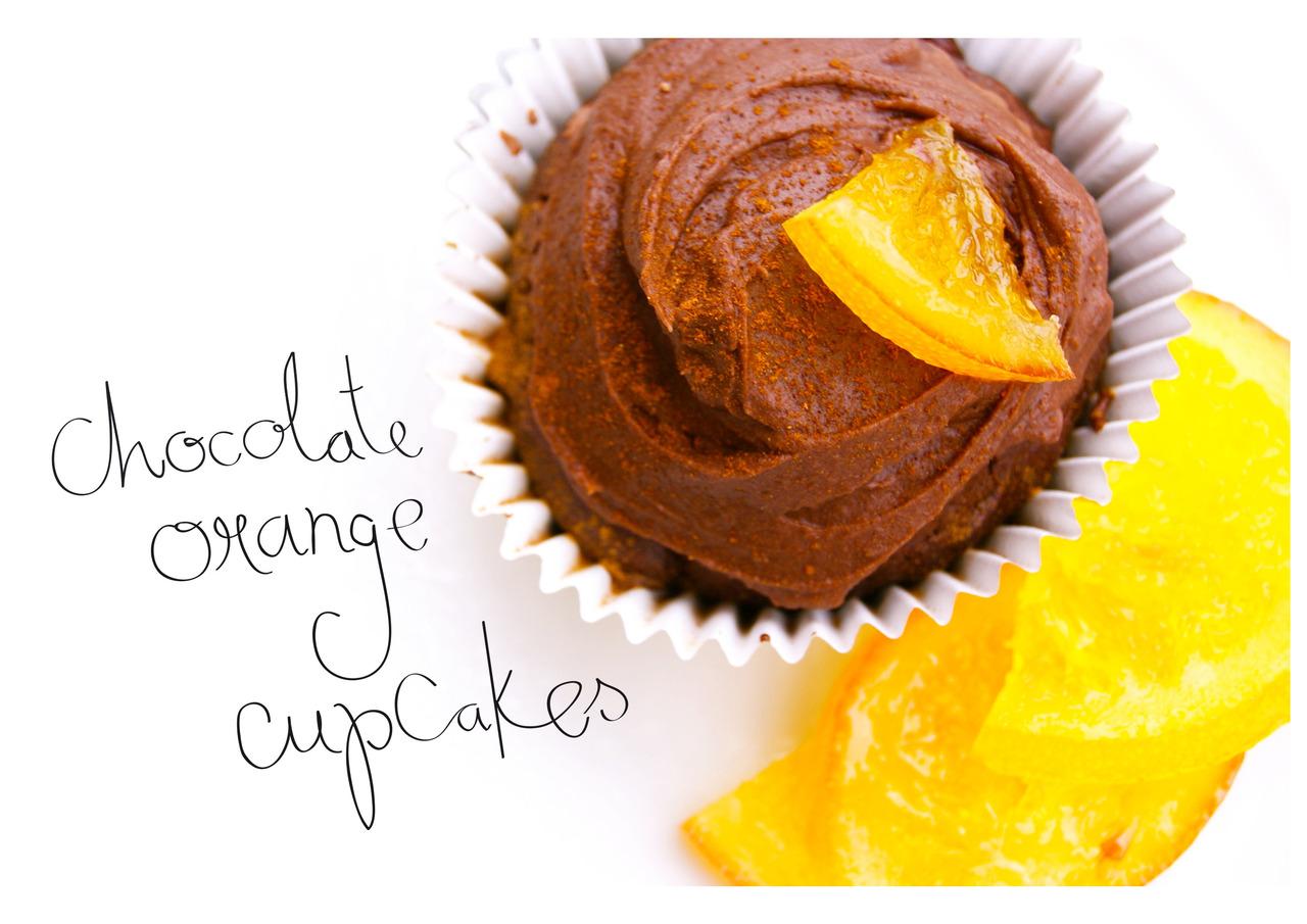 zekeic-bakery-chocolate-orange-cupcakes.jpg