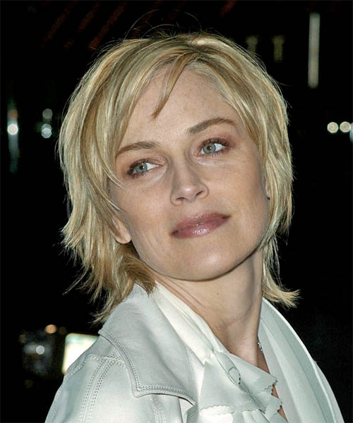 short hairstyles for oval faces short hairstyles for oval faces