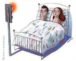 Прерванный акт как метод контрацептива отзывы