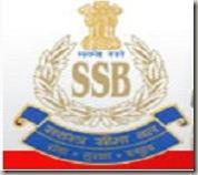 Sashastra Seema Bal (SSB