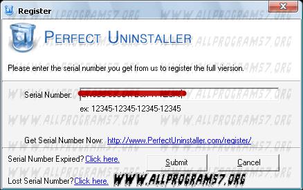 perfect uninstaller v6 3 3 9 full version with serial    full software 2014 Windows XP Media Center Edition Windows XP Media Center Edition