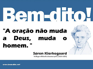 http://www.bem-dito.net/2012/04/oracao-nao-muda-deus-muda-o-homem-sren.html