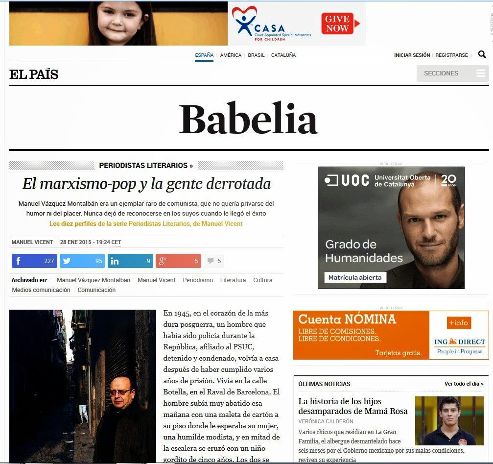 http://cultura.elpais.com/cultura/2015/01/22/babelia/1421932469_980651.html