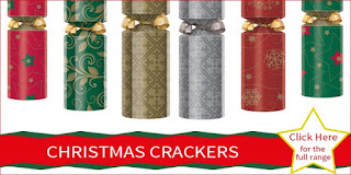 http://www.klaremont.com/search/search-results.html?filter_type=6&filter_action=0&filter_name=SearchTerm&filter_value=Christmas+Cracker