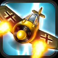 Aces of the Luftwaffe v1.2.1