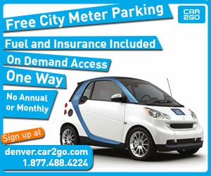 www.denver.car2go.com