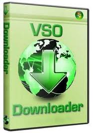 VSO Downloader Ultimate 2.9.1.1