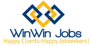 WINWIN JOBS