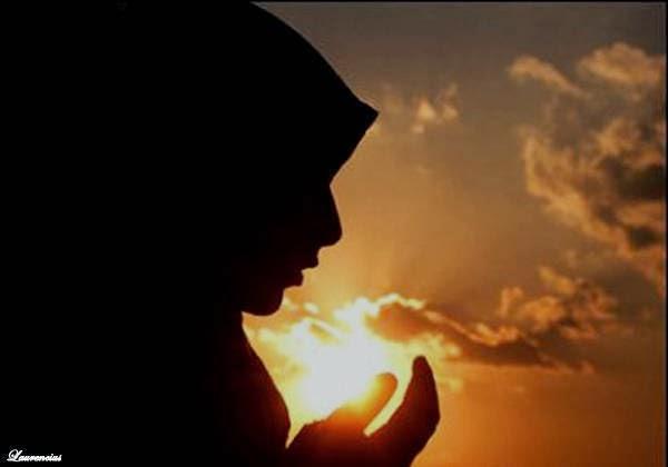 rendah-hati-islami