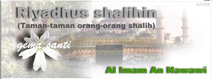 Search Results for 'Download Kitab Kitab Fiqh Dan Fatawa Madzhab Imam