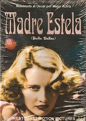 Madre Estela (Stella Dallas)