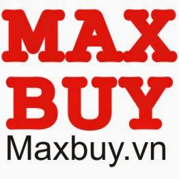 Công ty cô phần công nghệ Maxbuy Việt Nam