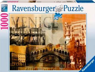 nostalgic_venice_1000_parça_ravensburger_puzzle_kutu_box