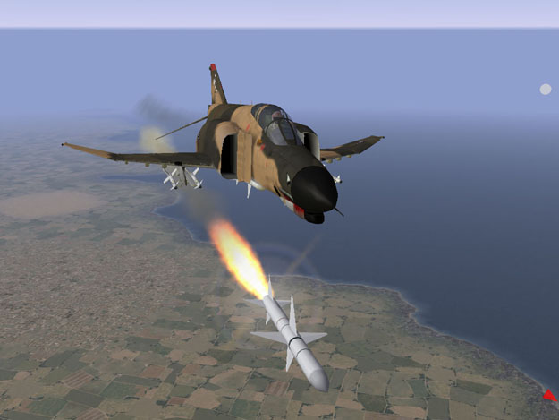 Strike Fighters Project 1 Download For Free