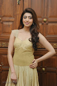 Pranitha Subhash Photos at Pandavulu Pandavulu Tummeda Audio-thumbnail-14