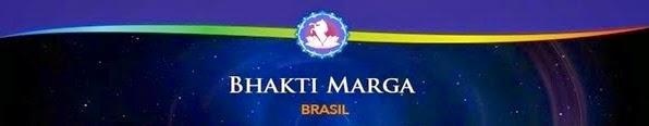 Bhakti Marga Brasil