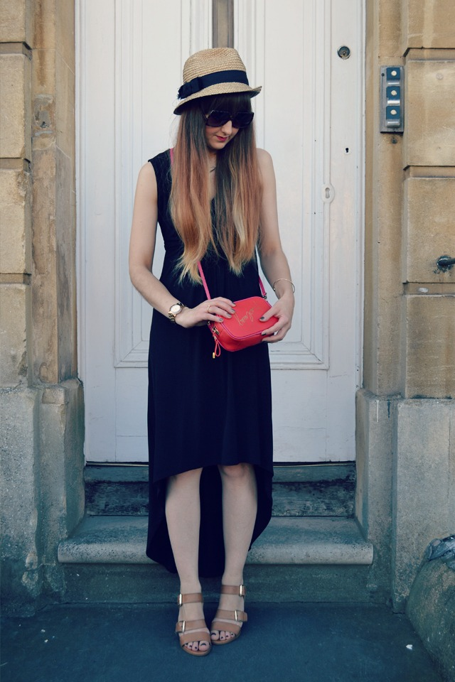 asos sunglasses zara bonjour bag carvela phase eight