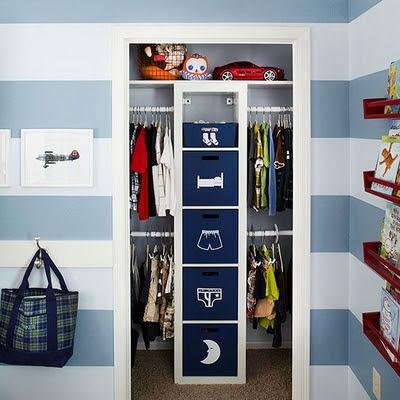actualiza la ropa de tu armario