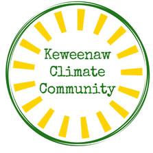 Keweenaw Climate Community