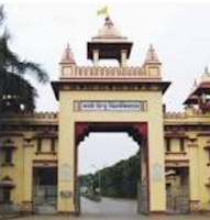 BHU Recruitment 2016-112 Medical officer-Assistant Teacher
