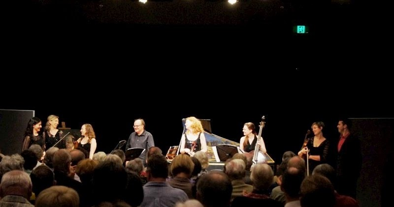 Canberra Jazz blog: Anything but heartless