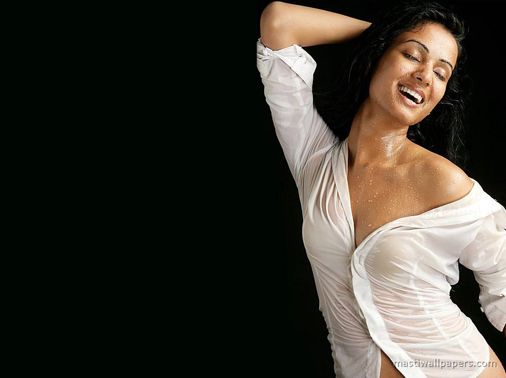 http://2.bp.blogspot.com/-Q5hh_USsmIA/TVbA6jRPZpI/AAAAAAAANKk/VT92Ar_IA1I/s1600/sonal_chouhan_super_bollywood_actress-other.jpg