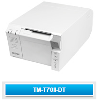 Epson TM-T20II-i  Driver Download