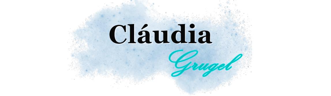 Cláudia Grugel