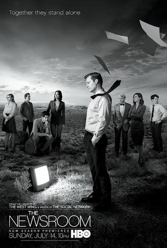The Newsroom TV 2012 S02 Season 2 Episode Online Download