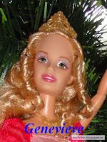 http://barbiny.blogspot.cz/2014/12/barbie-12-tancicich-princezen-genevieve.html