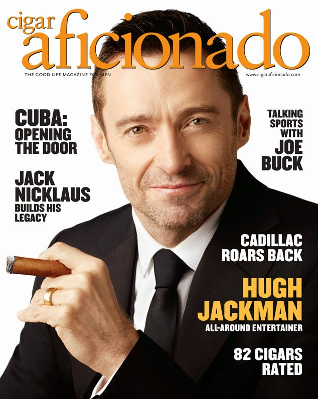 Hugh Jackman Berita Superhero